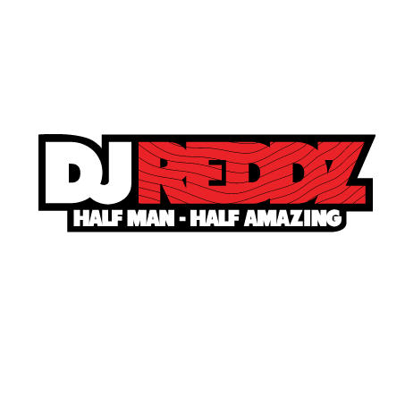 The DJ Reddz Show